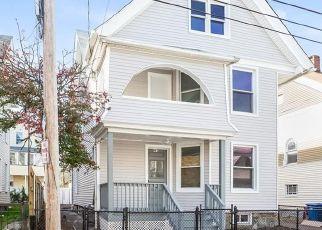 Pre Foreclosure in Bridgeport 06608 PLEASANT ST - Property ID: 1483294130