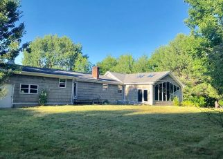 Pre Foreclosure in Lincoln 04457 STANHOPE MILL RD - Property ID: 1483342316