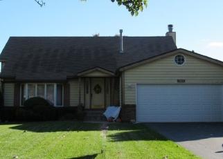 Pre Foreclosure in Schererville 46375 PLUM CREEK DR - Property ID: 1483428604