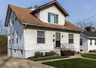 Pre Foreclosure in Erlanger 41018 HULBERT AVE - Property ID: 1483467130