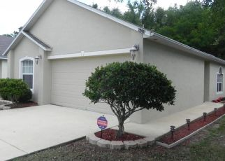 Pre Foreclosure in Jacksonville 32244 ENGLISH OAK DR - Property ID: 1483544219