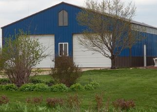 Pre Foreclosure in Le Claire 52753 235TH AVE - Property ID: 1483577962