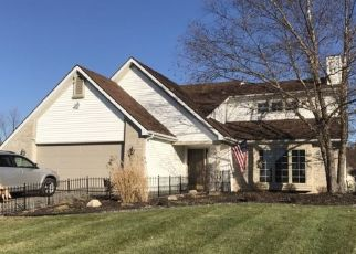Pre Foreclosure in Fort Wayne 46804 MARBOROUGH DR - Property ID: 1483613420