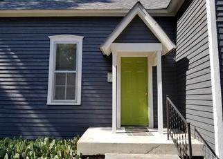 Pre Foreclosure in Terre Haute 47802 S 5TH ST - Property ID: 1483658537