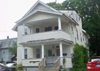 Pre Foreclosure in Hartford 06105 WARRENTON AVE - Property ID: 1483960294