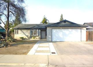 Pre Foreclosure in Selma 93662 NORTHVIEW ST - Property ID: 1484031246