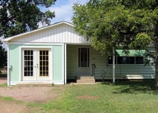Pre Foreclosure in Canon City 81212 N RAYNOLDS AVE - Property ID: 1484248483