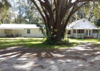 Pre Foreclosure in Lecanto 34461 S LECANTO HWY - Property ID: 1484320758