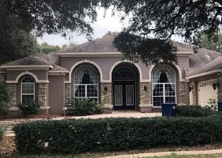 Pre Foreclosure in Hernando 34442 W BRITAIN ST - Property ID: 1484323831