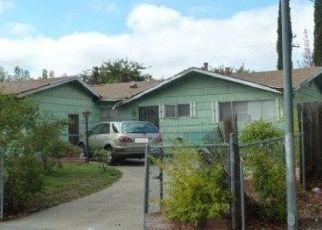 Pre Foreclosure in Sacramento 95822 MEADOWAIR WAY - Property ID: 1484388194