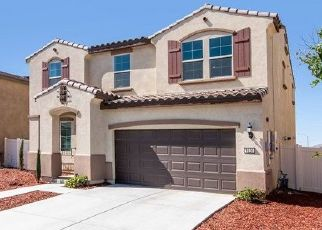 Pre Foreclosure in Perris 92571 CORDOZO ST - Property ID: 1484404854
