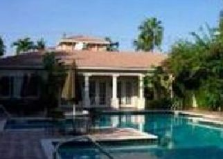 Pre Foreclosure in Fort Lauderdale 33316 SE 10TH AVE - Property ID: 1484513457