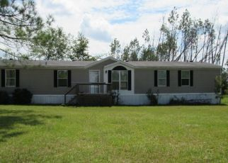 Pre Foreclosure in Fountain 32438 PINEGROVE AVE - Property ID: 1484590546