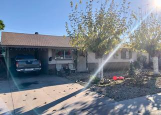 Pre Foreclosure in Glendale 85301 W MARLETTE AVE - Property ID: 1484650546