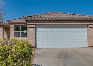 Pre Foreclosure in Phoenix 85037 W ELM ST - Property ID: 1484656683