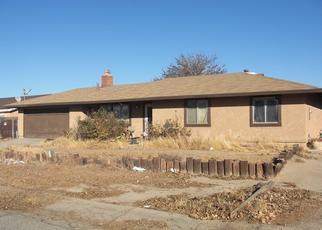 Pre Foreclosure in Lancaster 93535 166TH ST E - Property ID: 1484759606