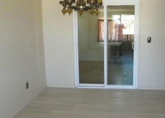 Pre Foreclosure in Yucca Valley 92284 DUMOSA AVE - Property ID: 1484780178