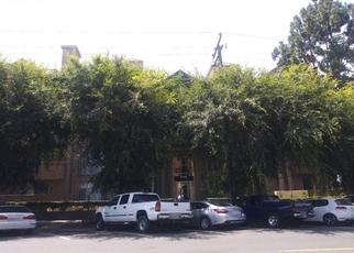 Pre Foreclosure in Long Beach 90802 W 4TH ST - Property ID: 1484808661