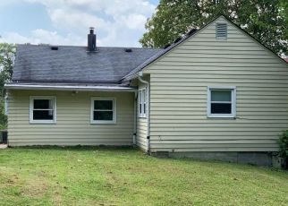 Pre Foreclosure in Erlanger 41018 LYTLE AVE - Property ID: 1484997868