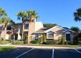 Pre Foreclosure in Tampa 33647 BURCHETTE RD - Property ID: 1485022385