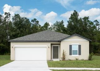 Pre Foreclosure in Plant City 33567 TURKEY CREEK RD - Property ID: 1485027200