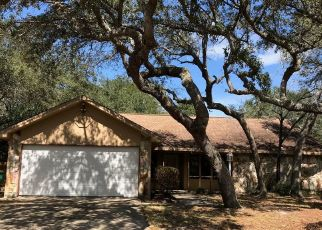 Pre Foreclosure in Niceville 32578 WHITEWOOD WAY - Property ID: 1485036405