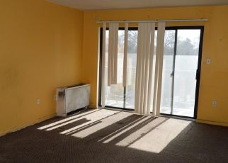 Pre Foreclosure in Silver Spring 20903 PINEY BRANCH RD - Property ID: 1485283416