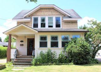 Pre Foreclosure in Elmira 14904 PERINE ST - Property ID: 1485399930