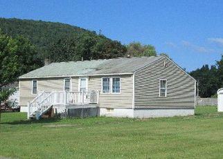 Pre Foreclosure in Bath 14810 ERIE AVE - Property ID: 1485404296