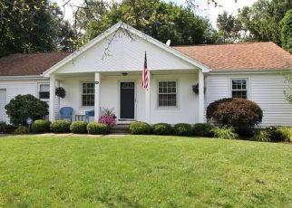 Pre Foreclosure in West Henrietta 14586 YOSEMITE CIR - Property ID: 1485415241
