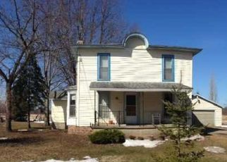 Pre Foreclosure in Lyndonville 14098 YATES CARLTON TOWNLINE RD - Property ID: 1485426641