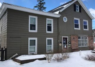 Pre Foreclosure in Little Falls 13365 CHURCH ST - Property ID: 1485447667