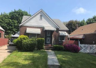 Pre Foreclosure in Cambria Heights 11411 226TH ST - Property ID: 1485521678