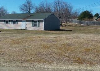 Pre Foreclosure in Albion 04910 STUART DR - Property ID: 1485674527
