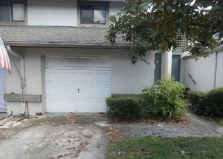 Pre Foreclosure in Tampa 33612 TITUS CT - Property ID: 1485828252