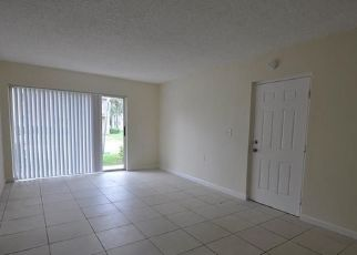 Pre Foreclosure in West Palm Beach 33411 N BENOIST FARMS RD - Property ID: 1485905334
