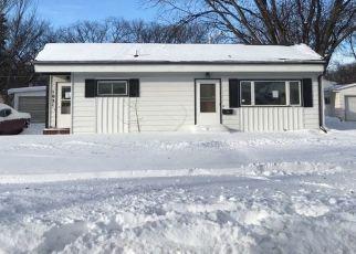 Pre Foreclosure in Fargo 58103 17TH ST S - Property ID: 1485923294