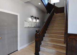 Pre Foreclosure in Philadelphia 19133 W CAMBRIA ST - Property ID: 1485942571