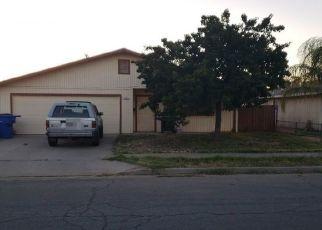 Pre Foreclosure in Coalinga 93210 E DURIAN AVE - Property ID: 1486163751