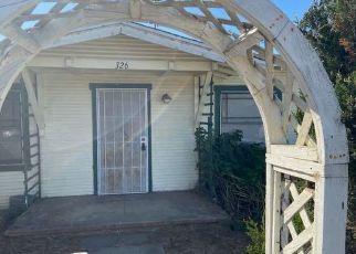 Pre Foreclosure in Ventura 93001 W MISSION AVE - Property ID: 1486290767