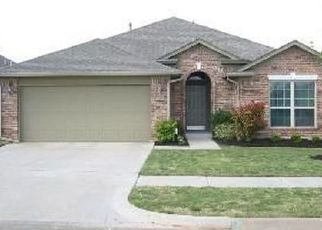 Pre Foreclosure in Norman 73071 ARBOR DR - Property ID: 1486410774