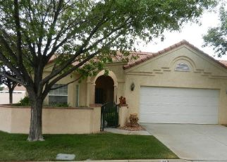 Pre Foreclosure in Saint George 84790 E 900 S - Property ID: 1486458504