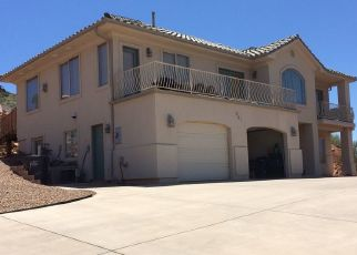 Pre Foreclosure in Saint George 84770 W 680 N - Property ID: 1486485210