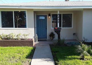 Pre Foreclosure in Riverside 92504 CALIFORNIA AVE - Property ID: 1486576764