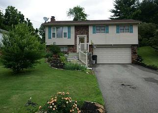 Pre Foreclosure in Monroeville 15146 DRAKE DR - Property ID: 1486710332