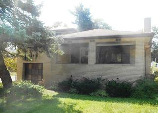 Pre Foreclosure in Pittsburgh 15212 MCCLURE AVE - Property ID: 1486720860