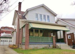 Pre Foreclosure in Pittsburgh 15212 MARMADUKE ST - Property ID: 1486727867