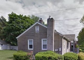 Pre Foreclosure in Mckeesport 15131 KANSAS AVE - Property ID: 1486740557