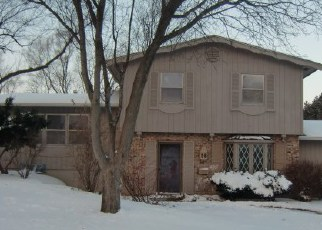 Pre Foreclosure in Omaha 68134 N 101ST ST - Property ID: 1487181602