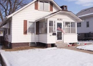 Pre Foreclosure in Omaha 68107 R ST - Property ID: 1487182920